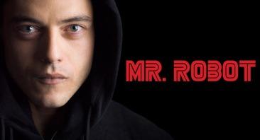 mr-robot-elliot1-rcm992x0