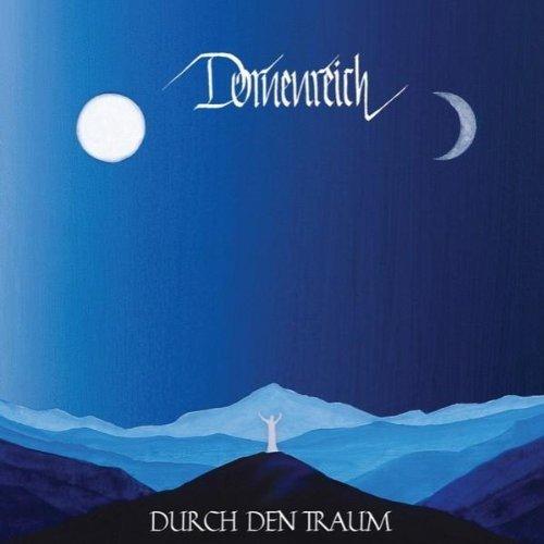 dornenreich-durch_den_traum-cover-2006